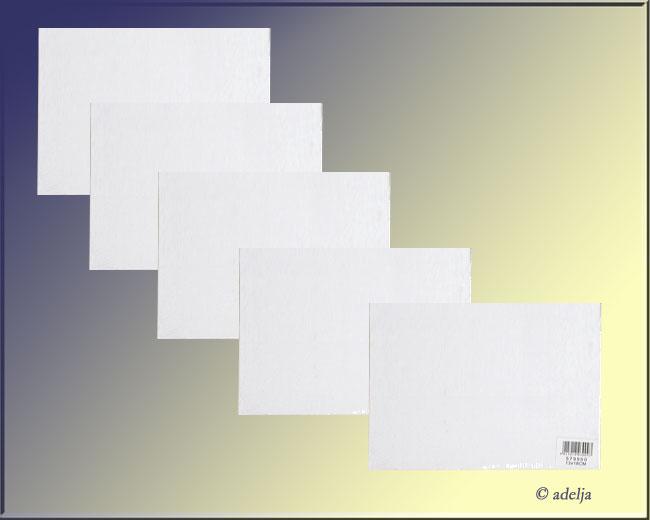 24 tuben acrylfarbe k nstlerfarben acrylfarben set royal talens artcreation ebay. Black Bedroom Furniture Sets. Home Design Ideas